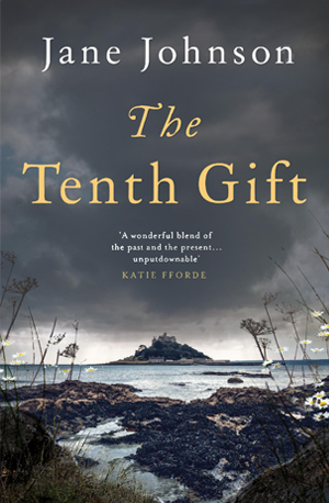 Download The Tenth Gift By Jane Johnson